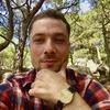 Виктор, 31, г.Москва