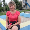 Ольга, 32, г.Запорожье