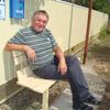 григорий, 57, г.Староминская