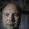 Сергей, 36, г.Новая Усмань