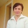 Олеся, 39, г.Калининград