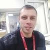 Павел, 31, г.Брянск