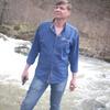 Дмитрий, 45, г.Стерлитамак