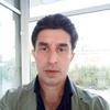 Сергей, 43, г.Екатеринбург
