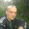 Дима, 38, г.Новороссийск