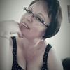 Natalya, 41, г.Хильден