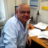 Михаил, 42, г.Ковров