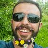 Атанас, 33, г.Борово