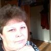 Ирина, 42, г.Чита