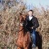 Алексей, 20, г.Кунгур
