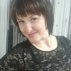 юлия, 34, г.Набережные Челны