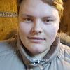 Сергей, 23, г.Мурманск