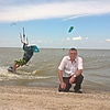Sergey, 58, Bataysk