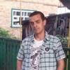 Валентин, 34, г.Городище