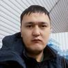 аким, 31, г.Аксай