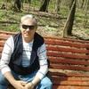 сергей, 56, г.Ростов-на-Дону