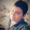 Evgeniya, 25, Roslavl
