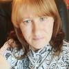 Elena, 40, Novopavlovsk