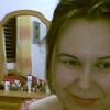 ekaterina, 41, Călăraşi