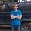Владимир, 51, г.Димитровград