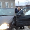 Sergey Oskin, 39, Kasimov