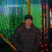 Евгений 23 Кричев