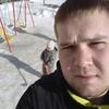 Vladimir Bajukov, 32, Nytva