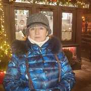 Марина 57 лет (Скорпион) Нижний Новгород
