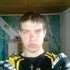константин, 28, г.Юргамыш