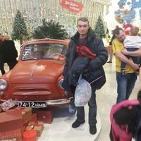 Валера, 40 лет, Рак, Балаково