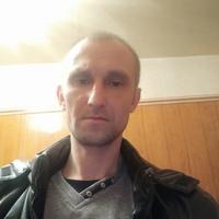 Андрей, 34 года, Овен, Киров