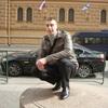 Сергей, 33, г.Резекне