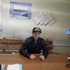 Petr, 31, Gusinoozyorsk
