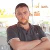 hakan yavuz, 49, г.Краснодар