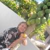Mila, 66, г.Одесса