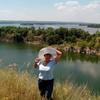 Елена, 57, г.Ялта