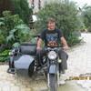 jovanoti, 47, г.Варна