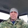 Серж, 43, г.Киров