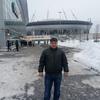 Олег, 55, г.Ковров