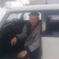 алексей, 41 год, Лев, Березово