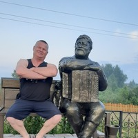 Олег, 55 лет, Весы, Томск