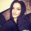 Виктория, 25, г.Усть-Каменогорск