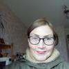 Елена, 57, г.Всеволожск