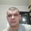 Виталий, 30, г.Новомосковск