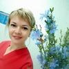 Stasya, 30, г.Астана