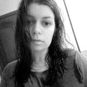 Анастасия 29 лет (Телец) хочет познакомиться в Дмитриеве-Льговском