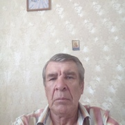 Минаков 64 Ставрополь
