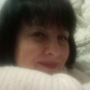Наталья 62 года (Водолей) Брест