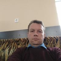 Геннадий, 41 год, Рак, Санкт-Петербург