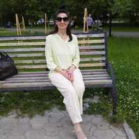 МАРИНА, 56 лет, Водолей, Комсомольск-на-Амуре